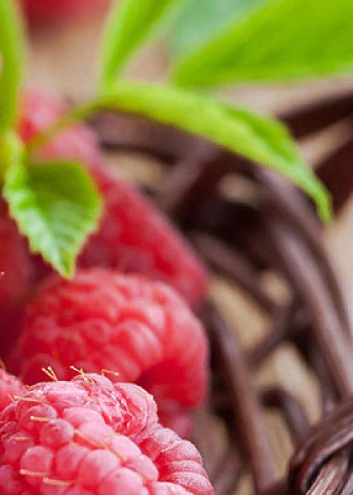lamponi-1 per vellutata frutti rossi